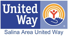 Salina Area United Way